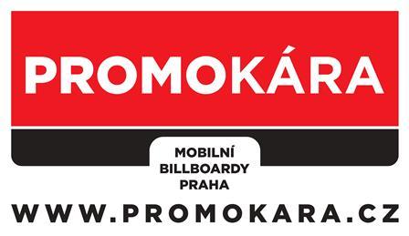 Promokara.cz